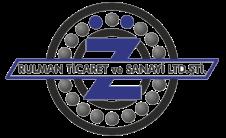 Öz Rulman Ticaret ve Sanayi LTD. STI.